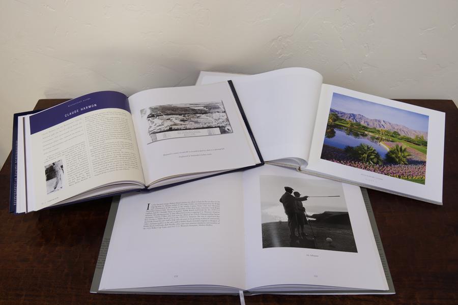 034 e-Brochure
