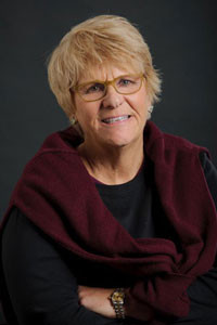 Joann Dost